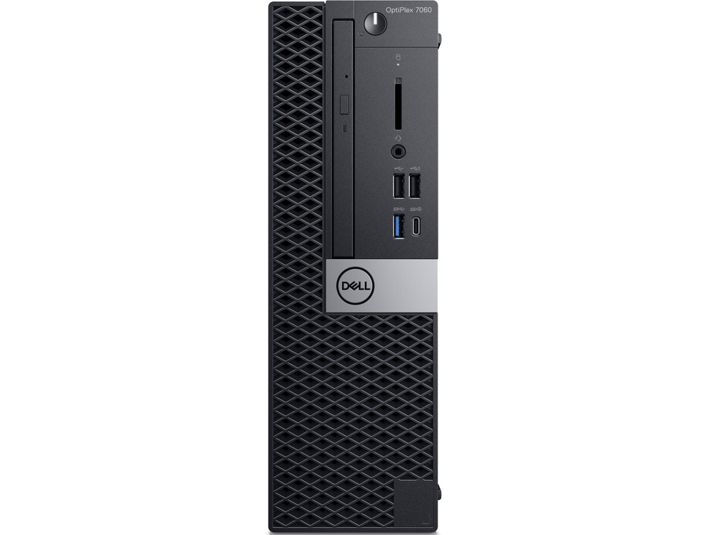 dell-optiplex-7060-sff.jpg