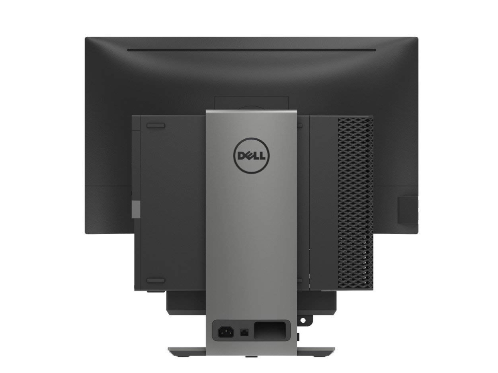 dell-optiplex-sff-stand-oss17.jpg