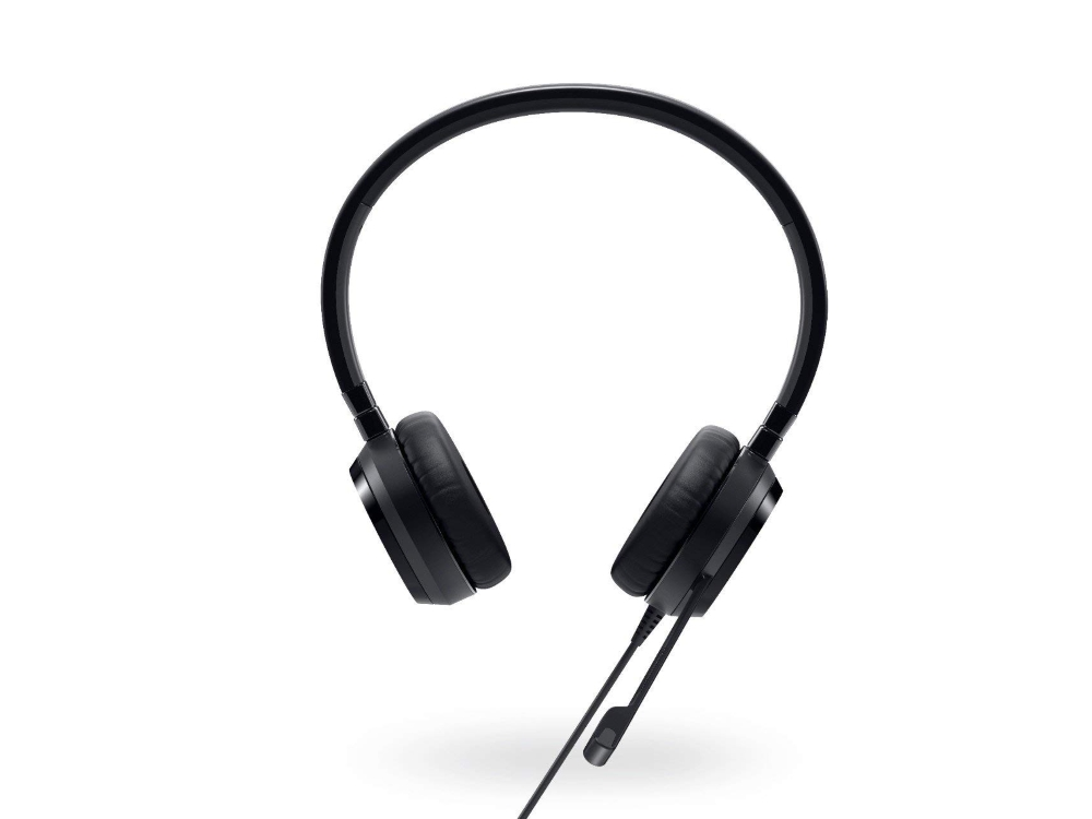 dell-pro-stereo-headset-uc350-foto.jpg
