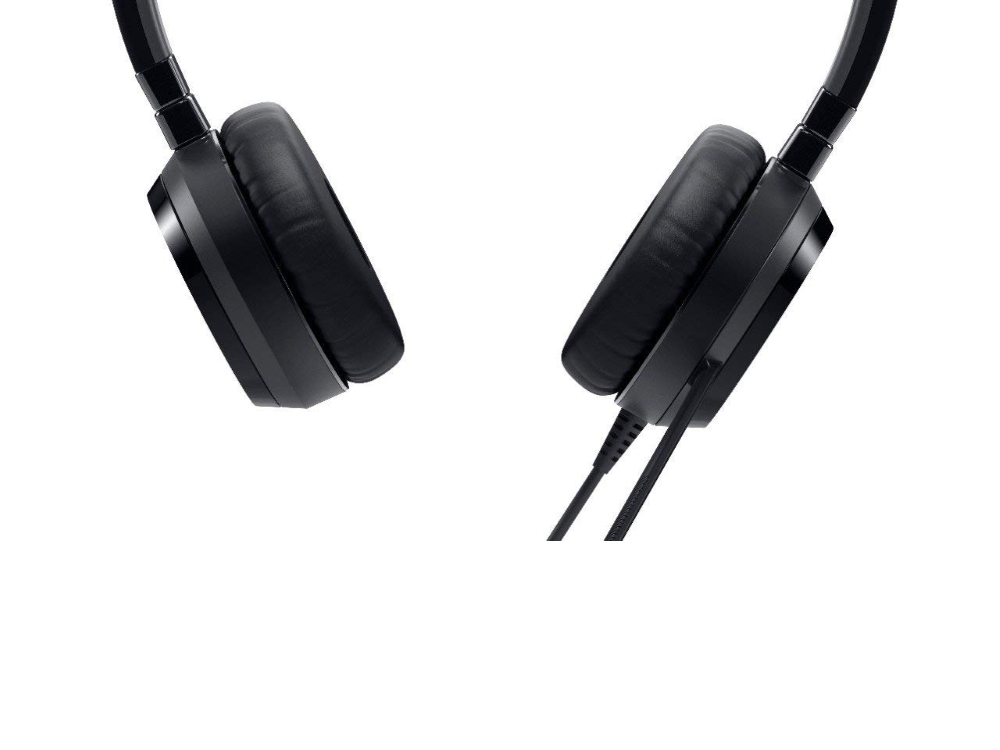 dell-pro-stereo-headset-uc350-foto2.jpg