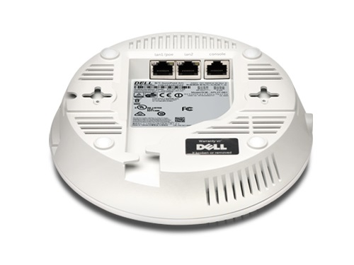 dell-sonicpoint-aci_3.jpg