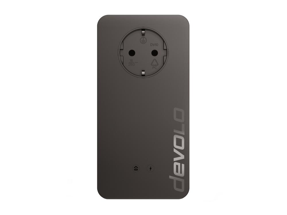 devolo-dlan-pro-1200-poe-3.jpg