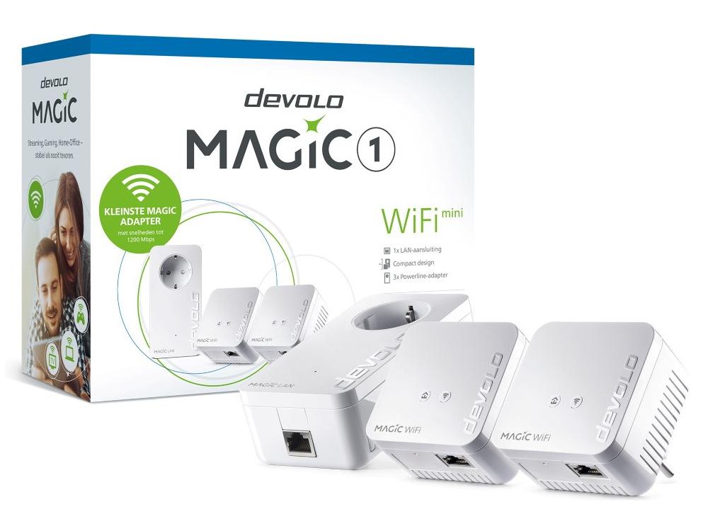 devolo-magic-1-wifi-mini-3.jpg