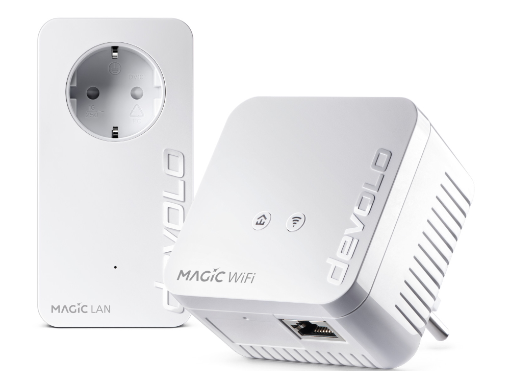 devolo-magic-1-wifi-mini-starter-kit.jpg