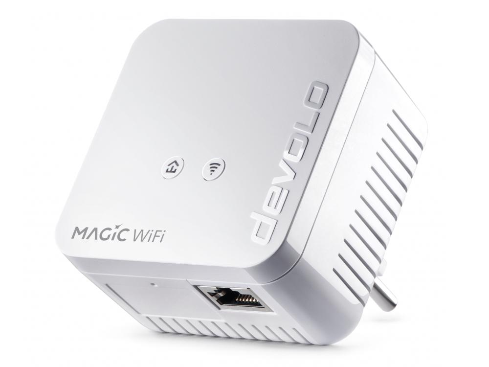 devolo-magic-1-wifi-mini-uitbreidingsunit.jpg