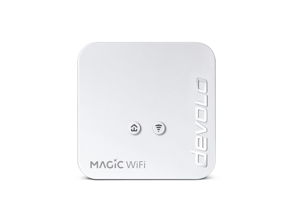 devolo-magic-1-wifi-mini.jpg