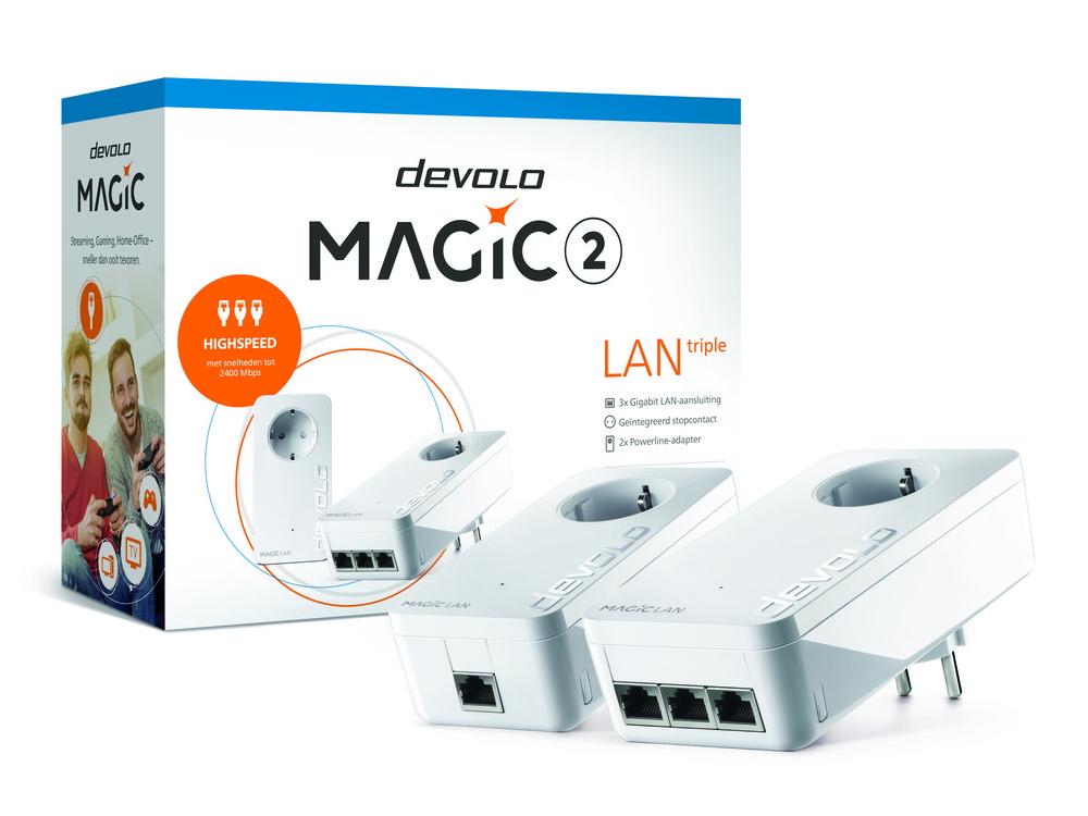 devolo-magic-2-lan-triple-2.jpg