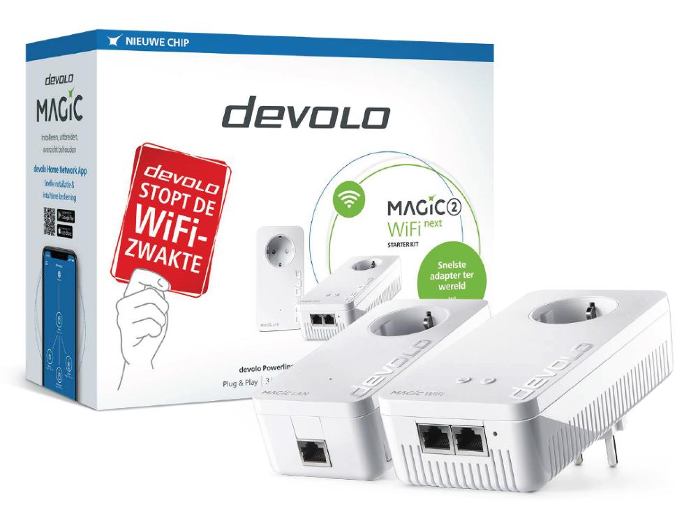 devolo-magic-2-wifi-next-starterkit-3.jpg