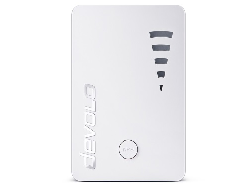 devolo-wifi-repeater-ac-2.jpg