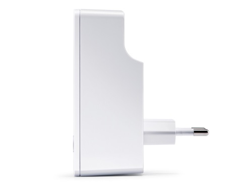 devolo-wifi-repeater-ac-3.jpg