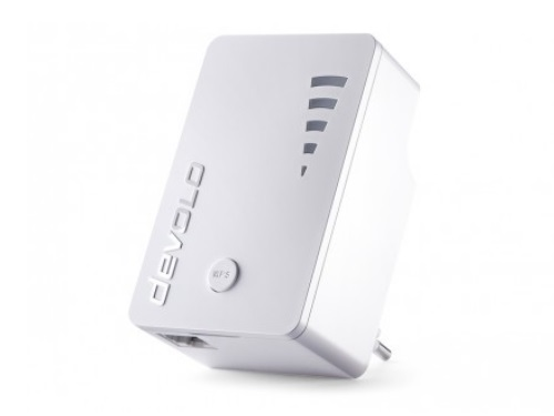devolo-wifi-repeater-ac.jpg