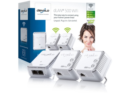devolo_av500_roaming_wifi_networking_kit_foto_1.jpg