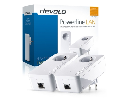 devolo_dlan_1200_plus_starter_kit.jpg