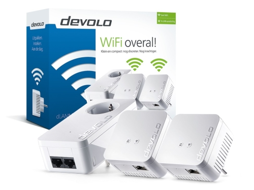 devolo_dlan_550_wifi_network_kit.jpg