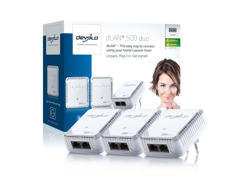 devolo_dlan_d9118_avduo_networking_kit.jpg