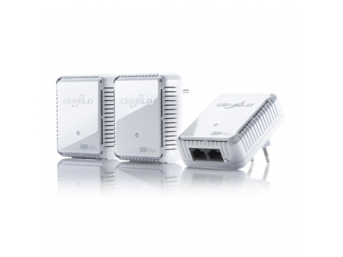 devolo_dlan_d9118_avduo_networking_kit_2.jpg