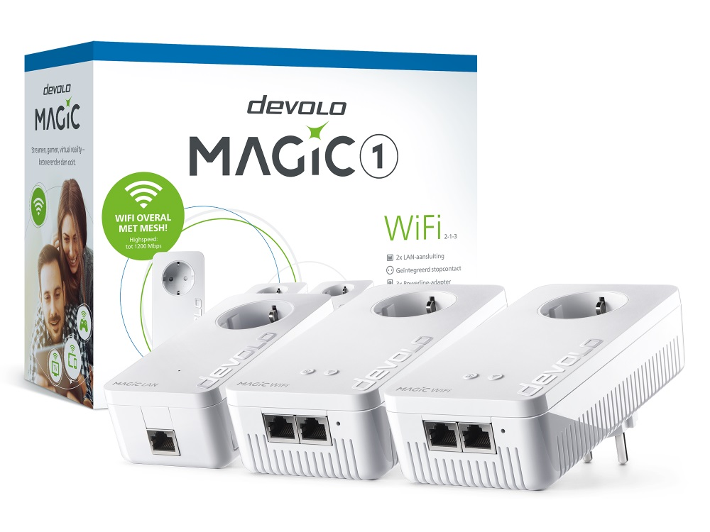 devolo_magic_1_wifi_multiroomkit_2.jpg