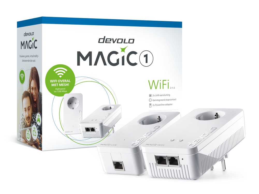 devolo_magic_1_wifi_starterkit_2.jpg