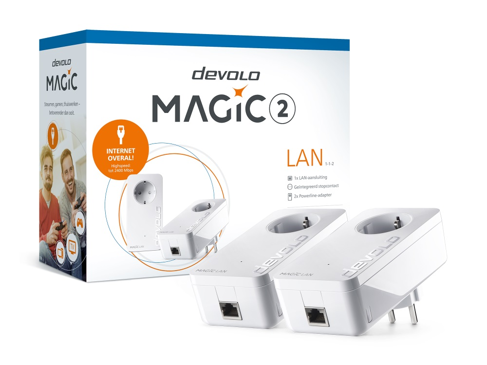 devolo_magic_2_lan_starterkit_2.jpg