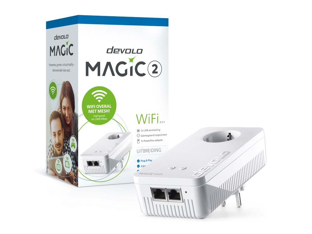 devolo_magic_2_wifi_single_unit_5.jpg