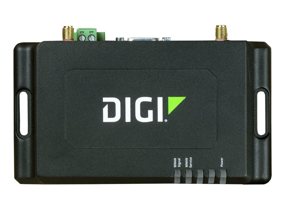 digi-ix14-4.jpg