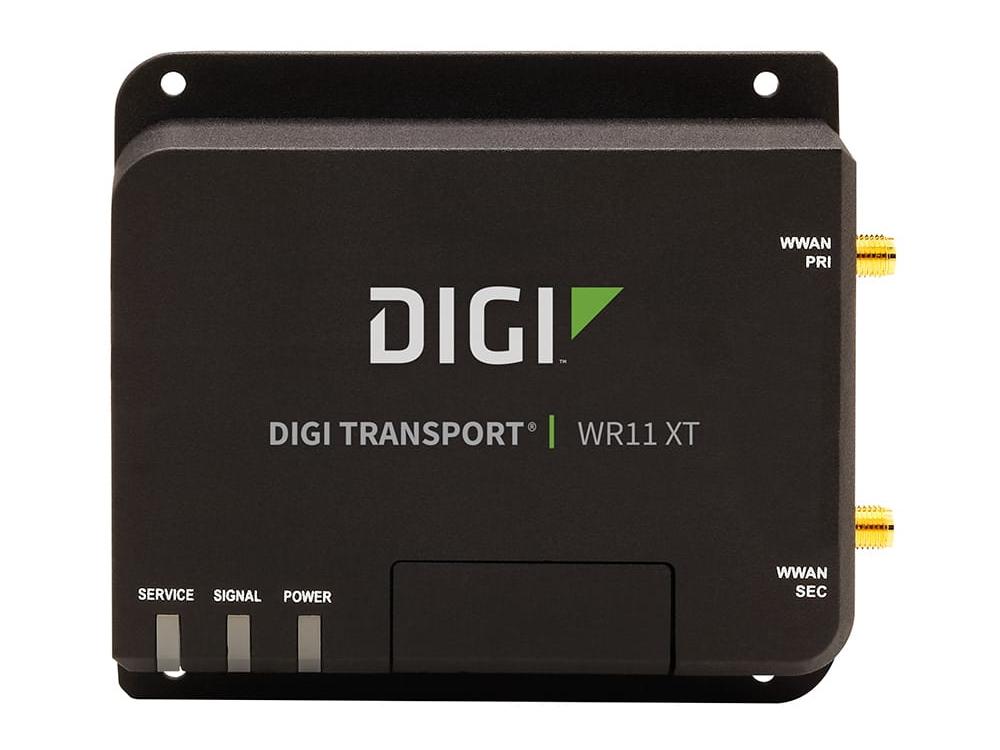 digi-wr11-xt-4.jpg