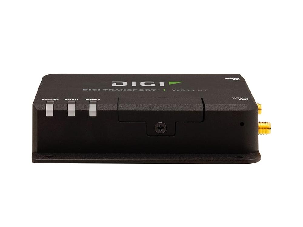 digi-wr11-xt-6.jpg