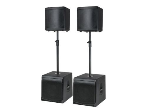 dlm-speakerset.jpg