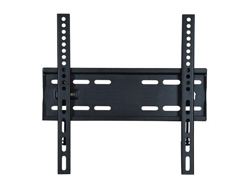 dq-ct-plb-413s-alpha-serie-fixed-300-vaste-tv-beugel-zwart-2.jpg