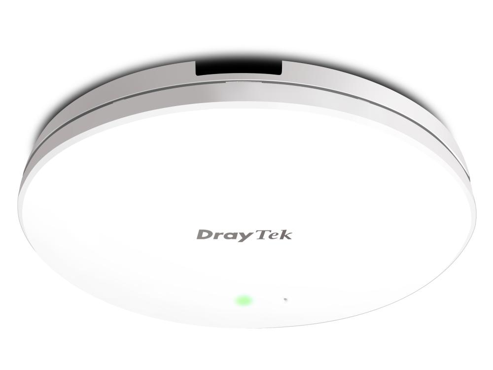 draytek-vigorap-960c-2.jpg