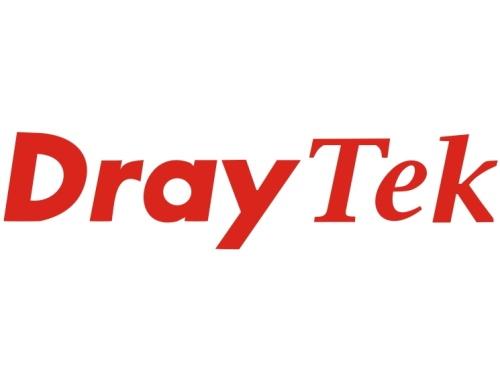 draytek_logo_500x375.jpg