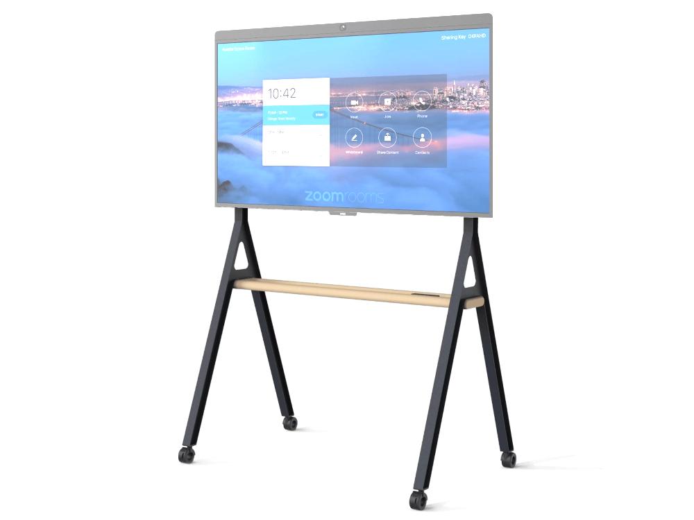 dten-d7-board-55-inch-mobiele-vloerstandaard-1.jpg