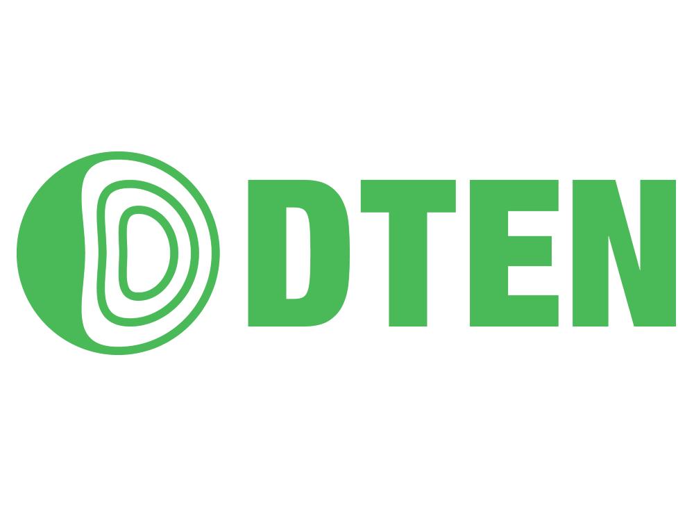 dten-logo-1000x750.jpg