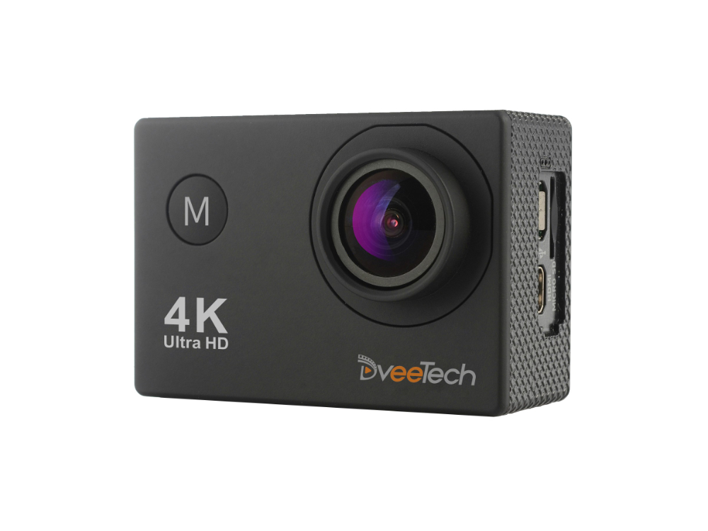 dveetech-s2r-4k-ultra-hd-camera-1.jpg