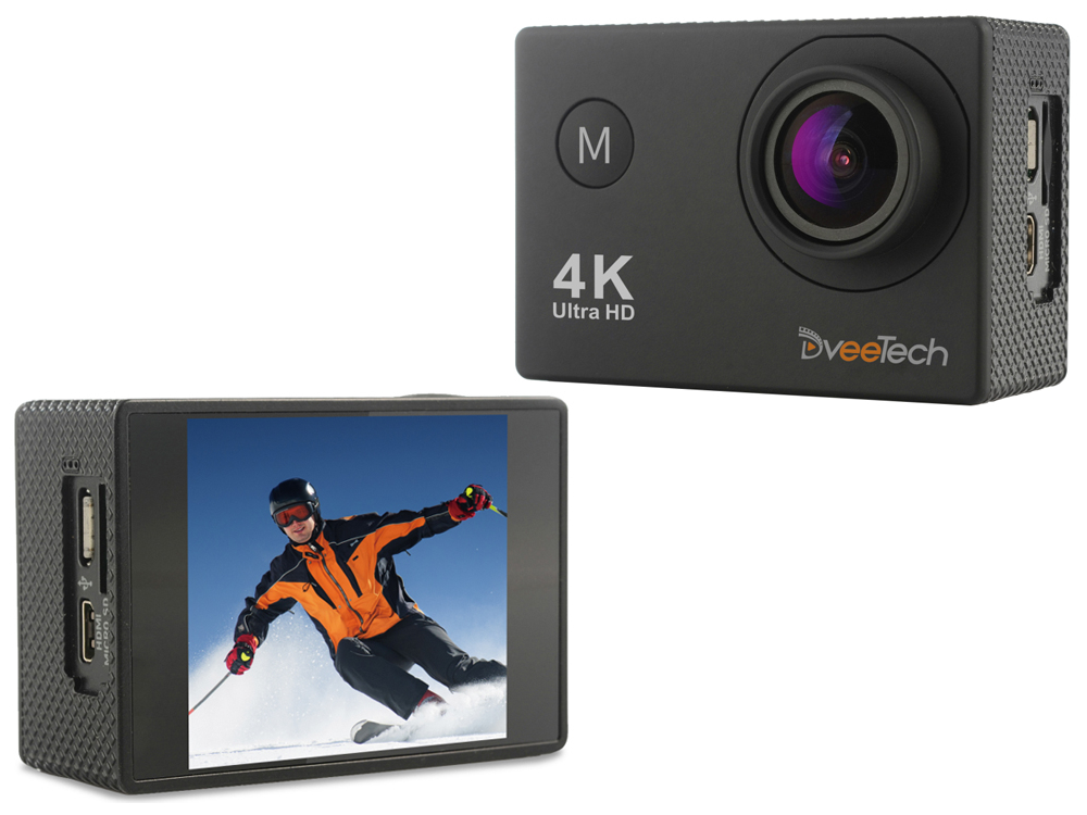 dveetech-s2r-4k-ultra-hd-camera-2.jpg