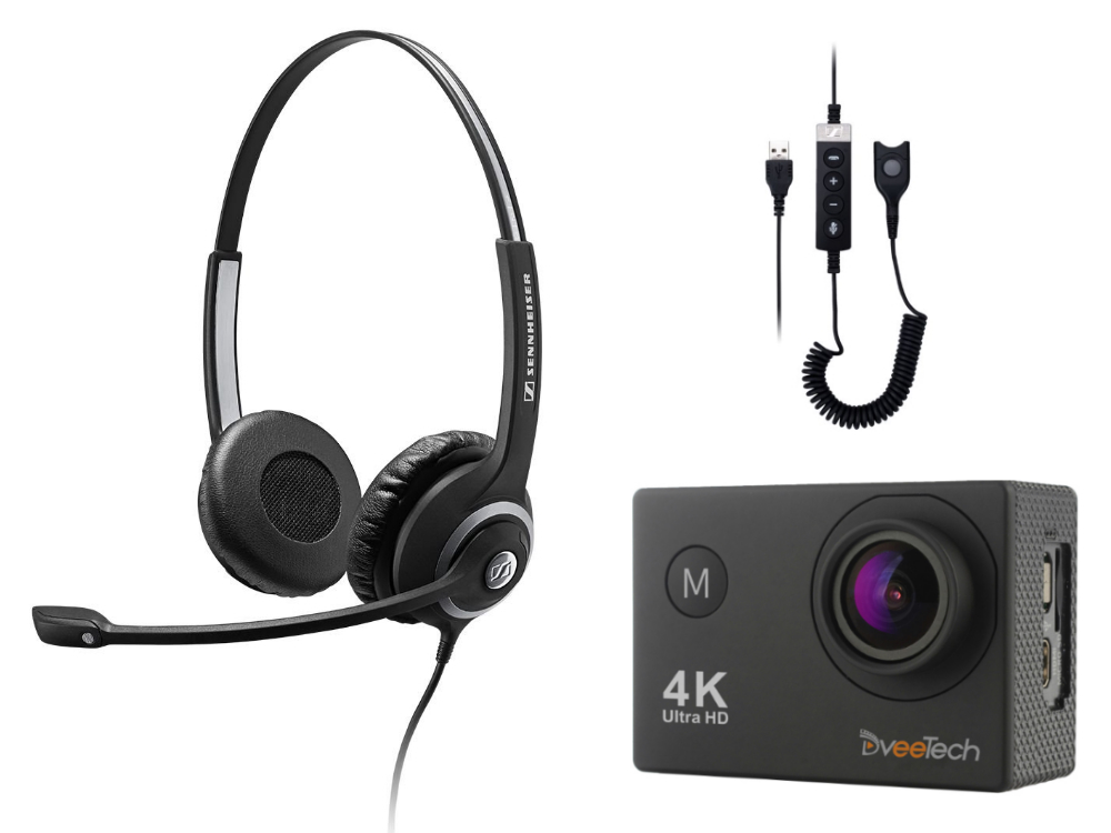 dveetech-s2r-webcam-sennheiser-cetury-sc-260-usb-kabel-1.jpg
