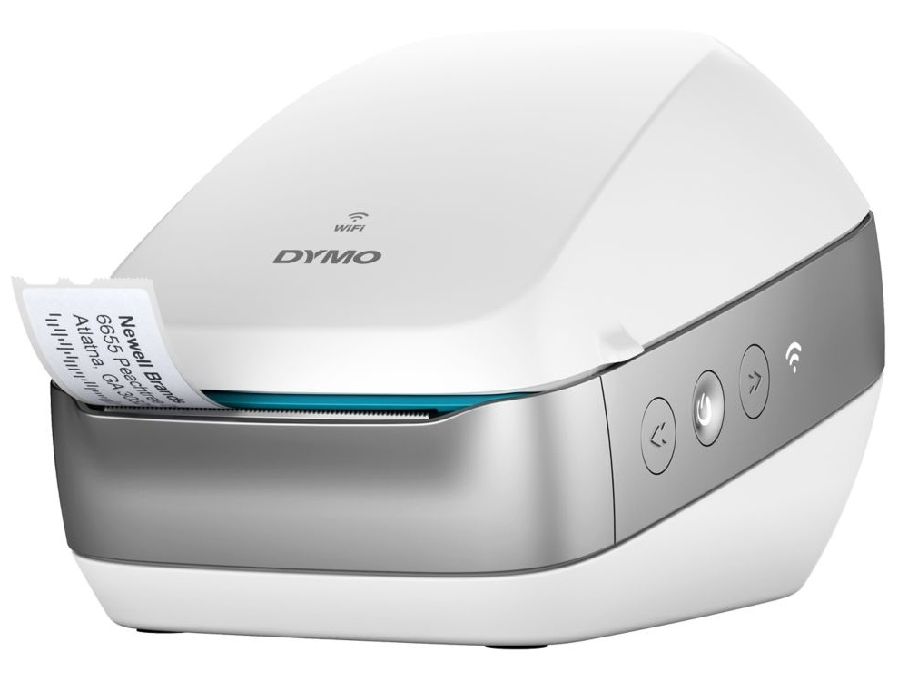 dymo-labelwriter-wireless.jpg
