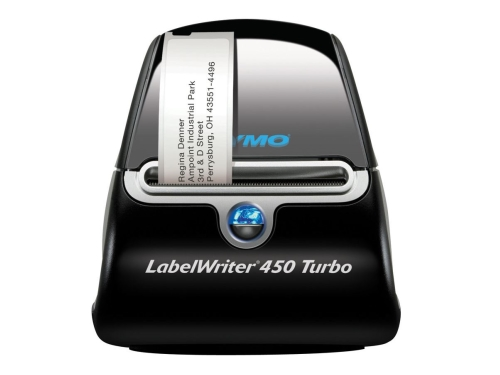 dymo_labelwriter_450_turbo_2.jpg