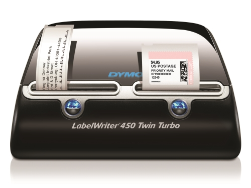 dymo_labelwriter_450_twin_turbo_2.jpg
