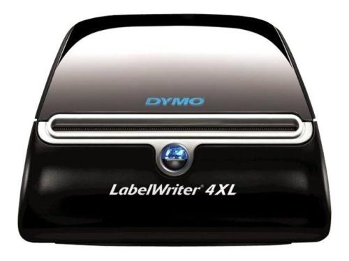 dymo_labelwriter_4xl.jpg