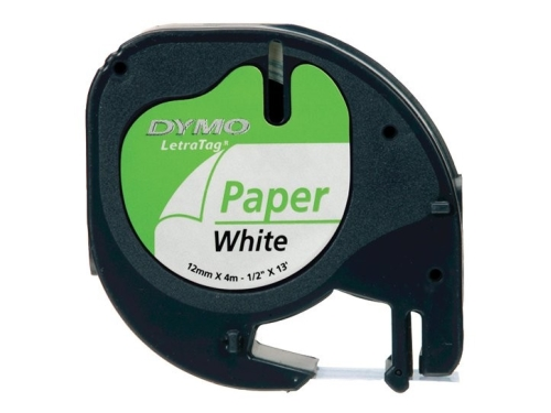 dymo_laetratag_papieren_tape_wit.jpg