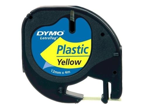 dymo_letratag_plastic_tape_geel.JPG