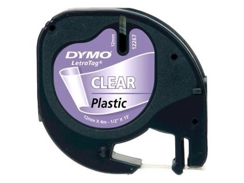 dymo_letratag_plastic_tape_transparant.jpg