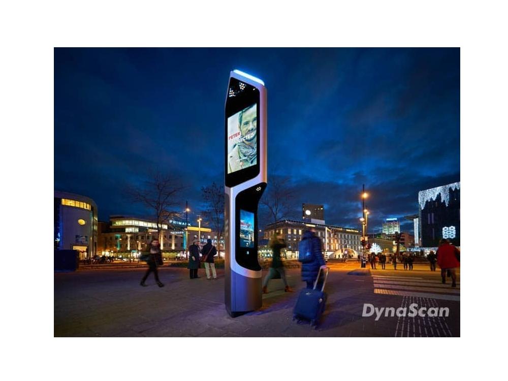 dynascan_ds552lt4-1_3.jpg