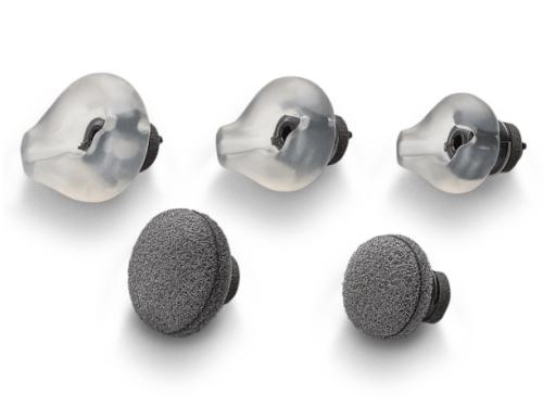 eartips.jpg
