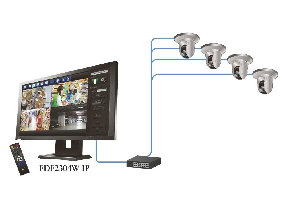 eizo-duravision-fdf2304w-ip-3.jpg