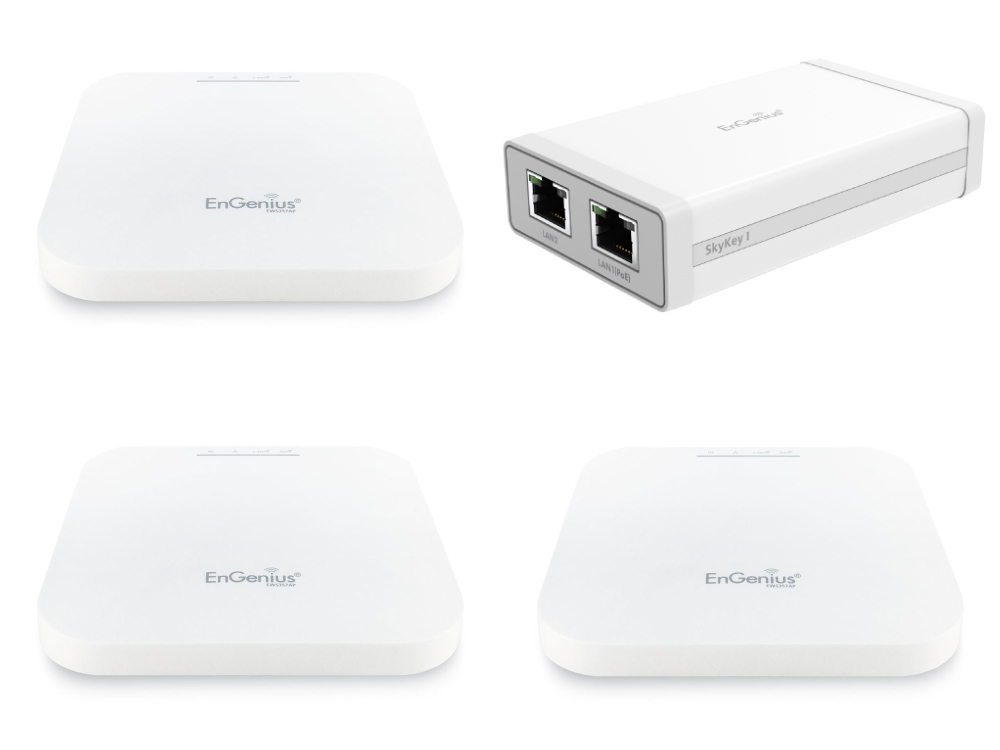 engenius-3-pack-ews357ap-wifi-6-access-points-skykey-1.jpg