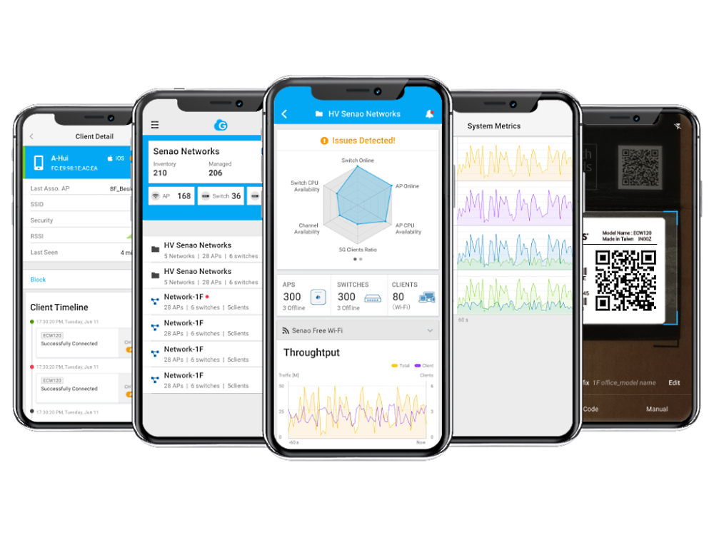 engenius-cloud-smartphone-app-1000x750.jpg
