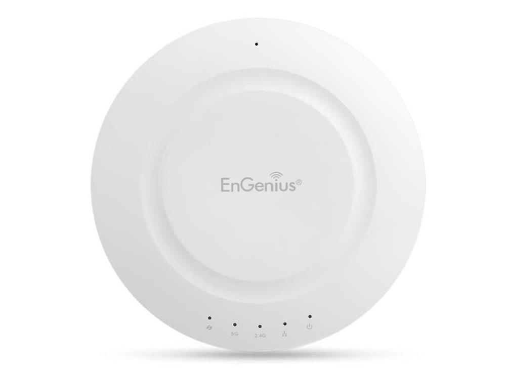 engenius-eap1200h-2.jpg