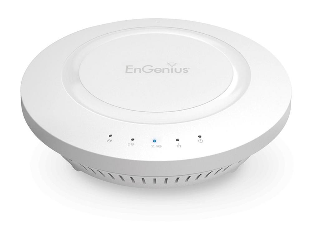engenius-eap1200h.jpg